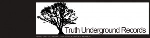Truth Underground Records