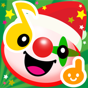 Review of Touch 'n Sing App by XING, Inc. available on: iTunes, Amazon & Google Play