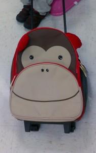 monkeysuitcase