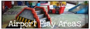 wpid-airport-play-areas.jpg.jpeg